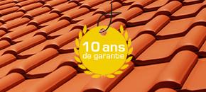 garantie-10-ans2
