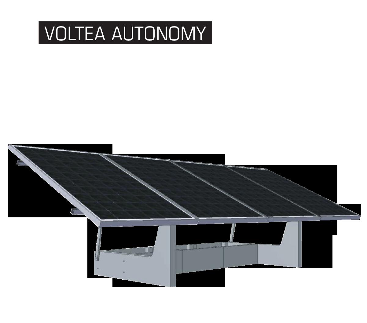 VOLTEA-AUTONOMY