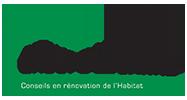 Logo du Groupe Le Carre