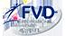 Entreprise partenaire FVD