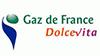 Entreprise partenaire GDF Dolce Vita