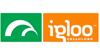 Entreprise partenaire Igloo