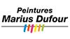 Entreprise partenaire Marius Dufour