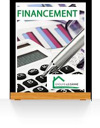 guide-financement