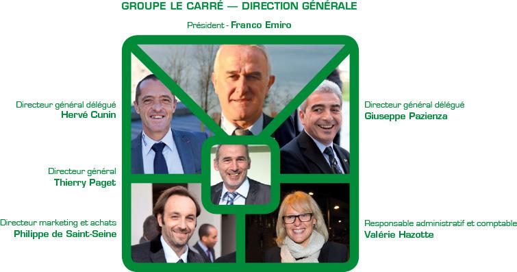 direction-generale-GLC