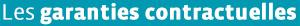 les-garanties-contractuelles-Groupe-Le-Carre