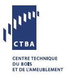 normes-ctba-groupe-le-carre