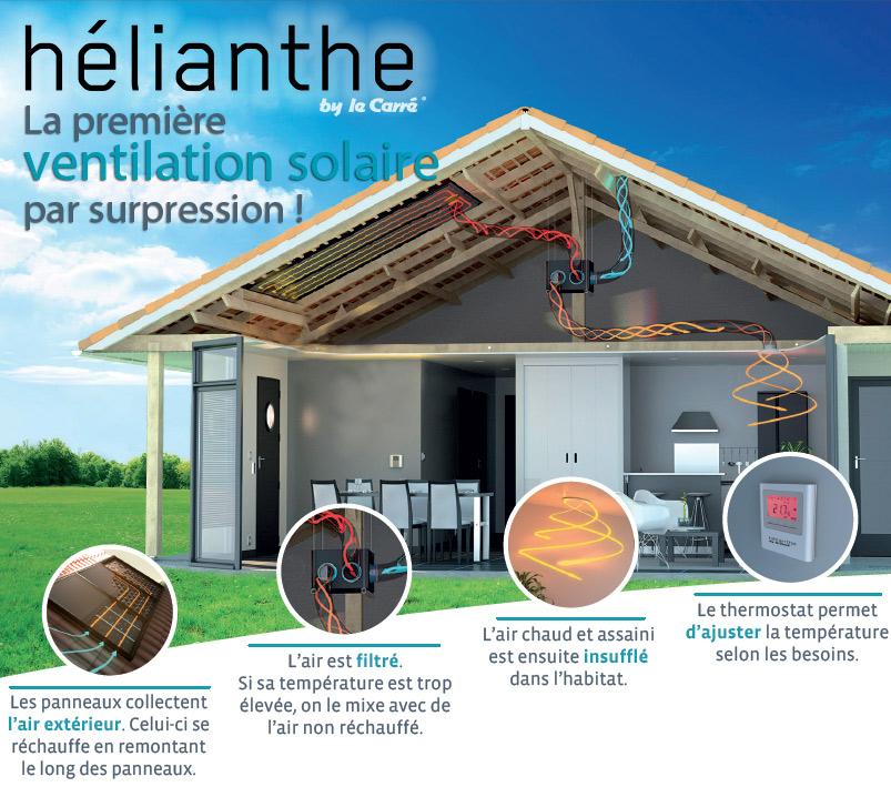 Helianthe-La-premiere-ventilation-solaire-par-surpression