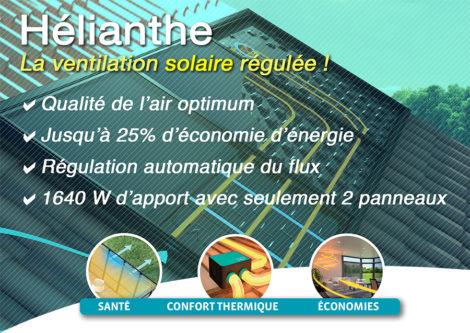 Isolation, rénovation, ventilation, traitement humidité murs à Chaumont 1