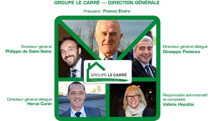 direction-generale-GLC