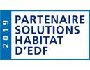 Partenaire-solution-EDF