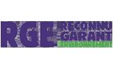 RGE_garant_environnement
