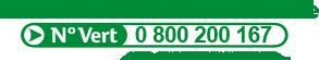 contacter-un-conseiller-gratuitement-1