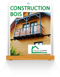 guide-construction-bois