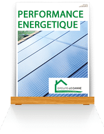 guide-performance-energetique