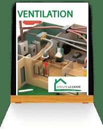 guide-ventilation
