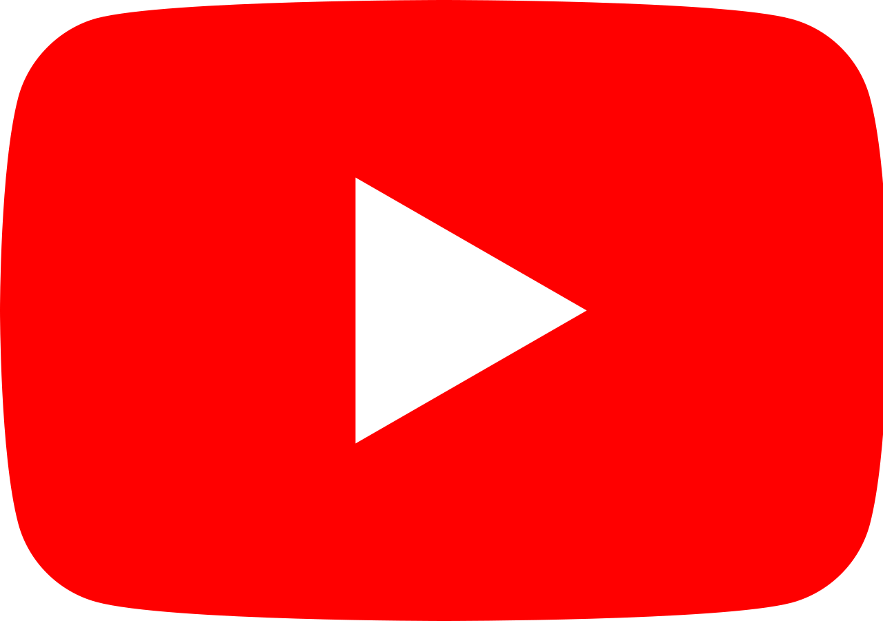 Youtube groupe le carré