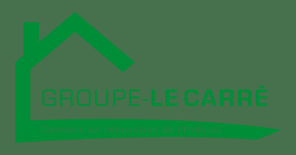 Produire son énergie - Devenir autonome - Poitiers 1