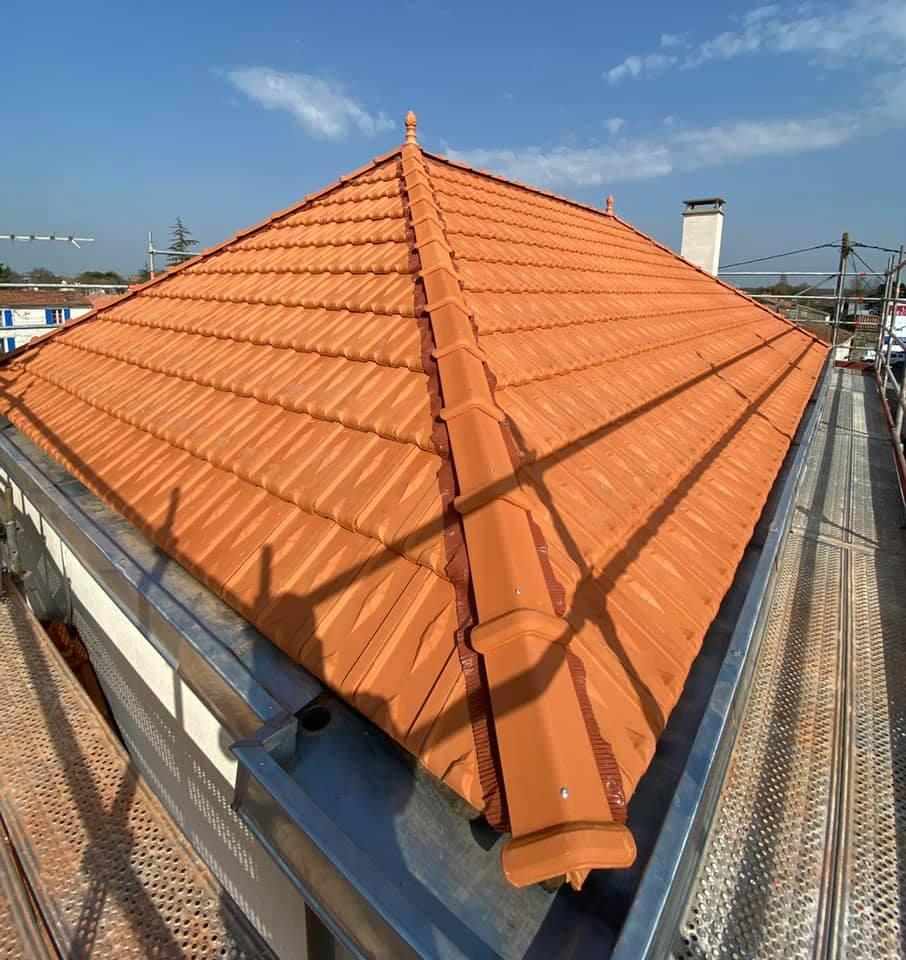 01 Changement-couverture-toiture