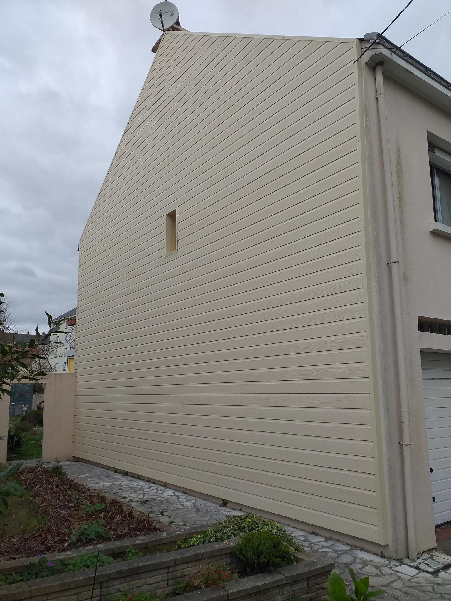 01 Rénovation-de-facade-pose-de-bardage