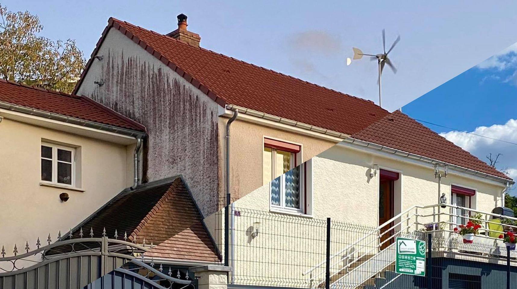 01 Traitement-anti-algues-embellissement-facade