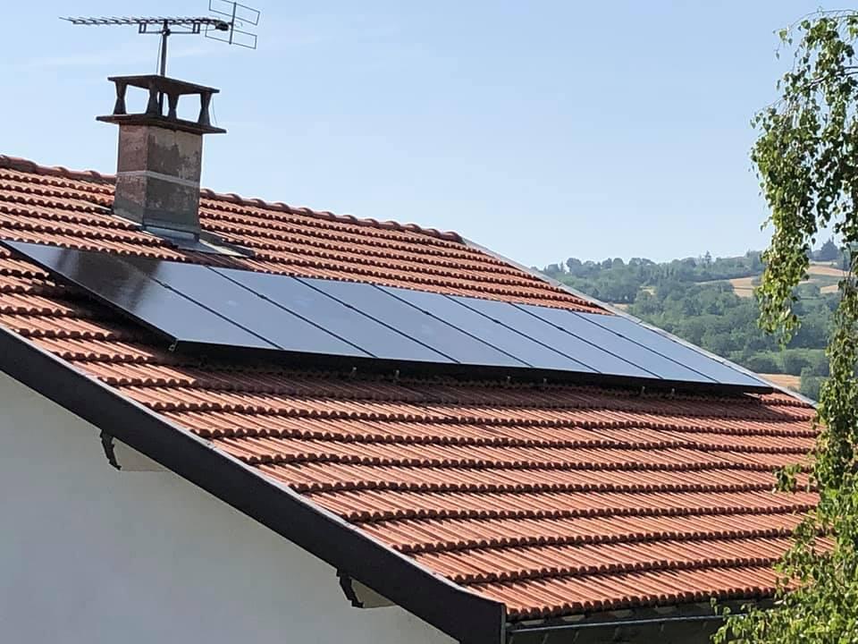 01_2 pose-panneaux-photovoltaiques