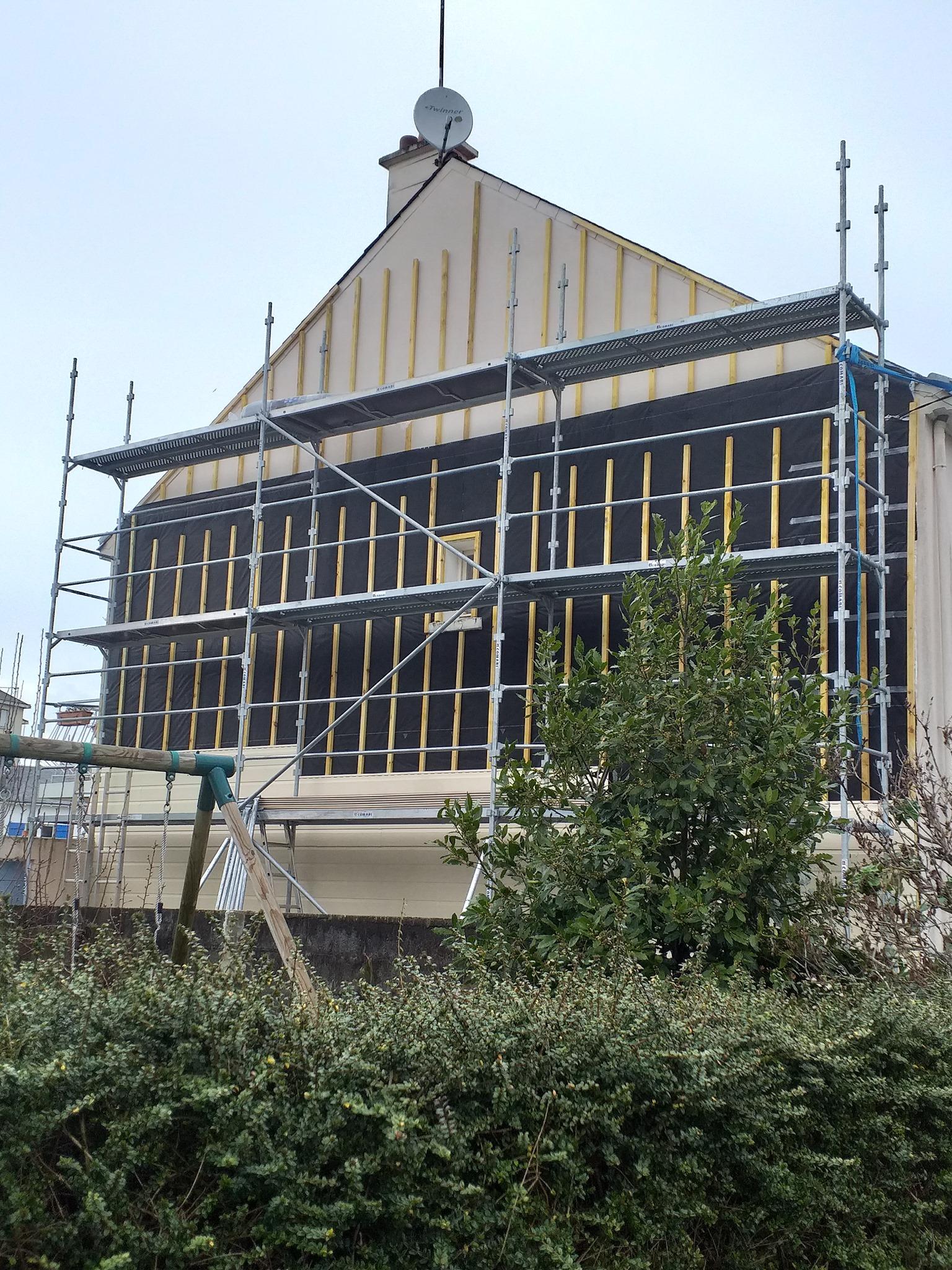 01_2 Rénovation-de-facade-pose-de-bardage