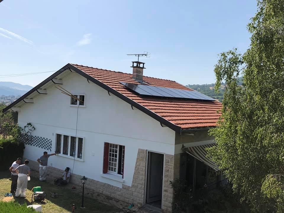 01 pose-panneaux-photovoltaiques
