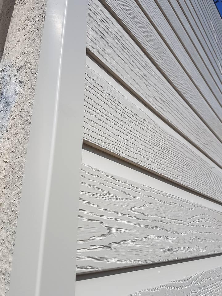 02 Bardage-exterieure-facade