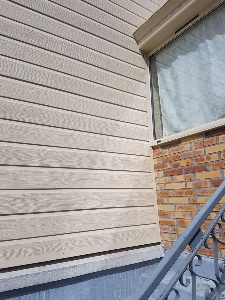 02_3 Bardage-exterieur-facade