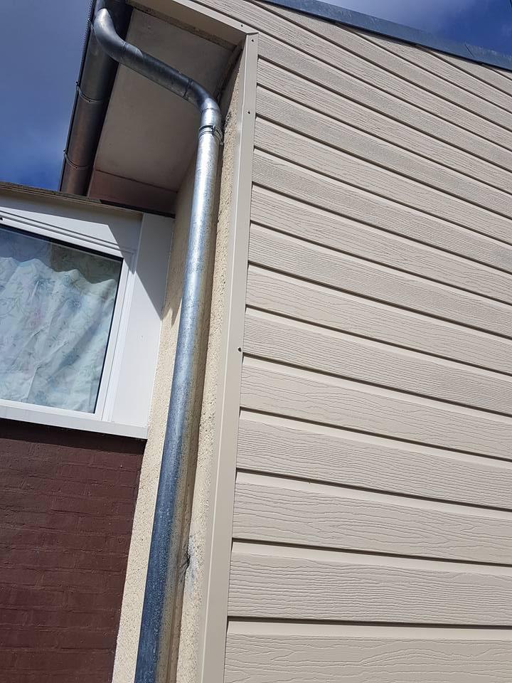 02_5 Bardage-exterieure-facade