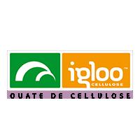 Logo Igloo