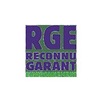 Logo-RGE-garant-environnement