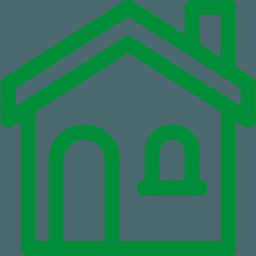 logo-isolation