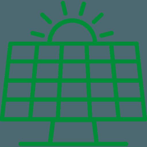 logo-maison-loupe